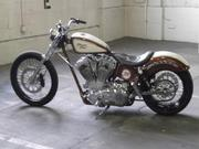 2008 Harley-Davidson Other