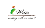 Content Writer Delhi