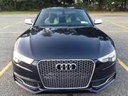 2014 Audi Audi S5 Premium Plus