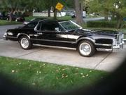 Lincoln Only 119000 miles