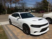 2015 dodge Dodge Charger SRT Hellcat Sedan 4-Door