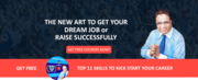 Maximize Success Academy