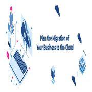 Cloud Application Development Services- Twilight IT Solutions
