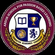 Montessori Education in Williamsburg