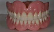 Southtowns Dental