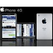 Brand New apple iphone 4gs 32gb